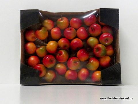 Fruchte Obst Gemuse Floristenbedarf Dekorations Und